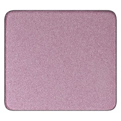 thumbnail FREEDOM SYSTEM AMC EYE SHADOW SHINE SQUARE 161