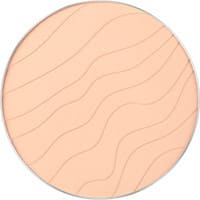 thumbnail STAY HYDRATED PRESSED POWDER FREEDOM SYSTEM 201