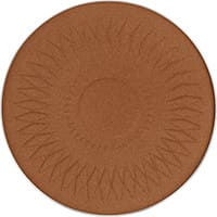 FREEDOM SYSTEM ALWAYS THE SUN GLOW FACE BRONZER 703