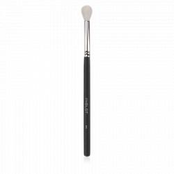 Makeup Brush 46SS