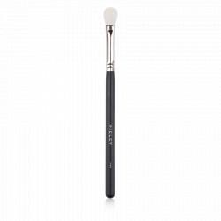 Makeup Brush 48SS