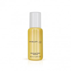 INGLOT LAB SPOTLIGHT DROP FACE OIL